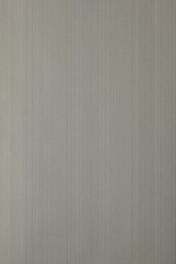 Farrow & Ball Drag DR 1280