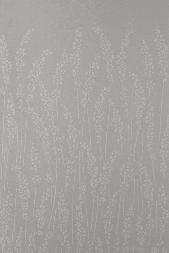 Farrow & Ball Feather Grass BP 5101