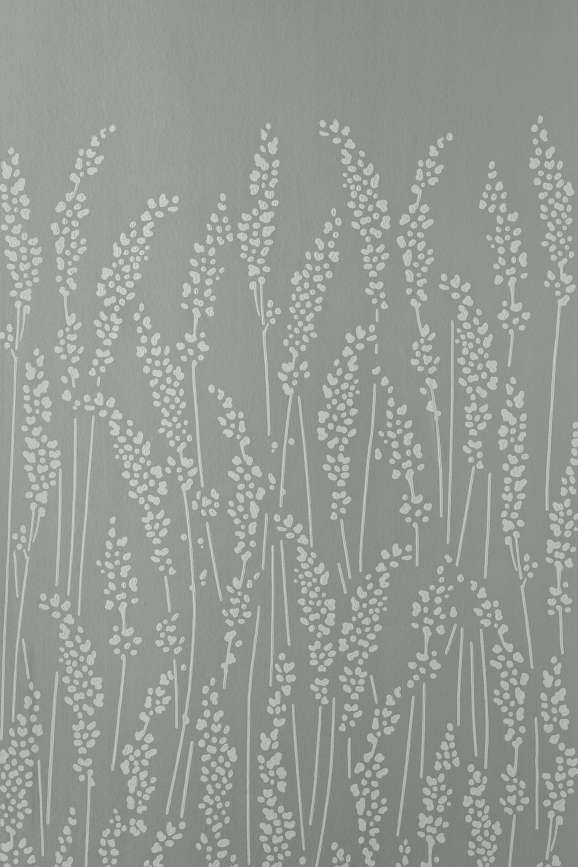Farrow & Ball Feather Grass BP 5102