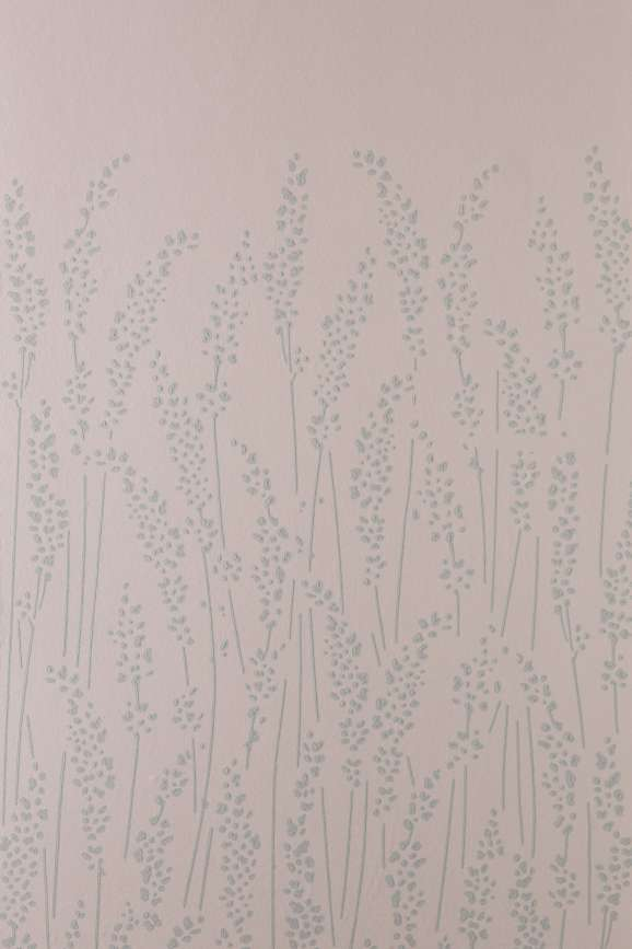 Farrow & Ball Feather Grass BP 5103