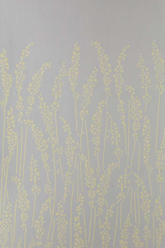 Farrow & Ball Feather Grass BP 5104