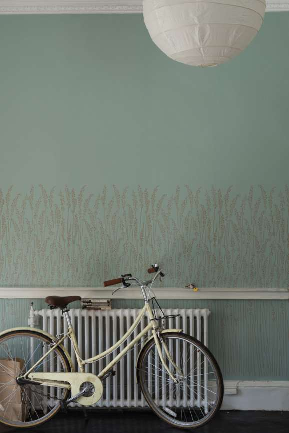 Farrow & Ball Feather Grass BP 5107