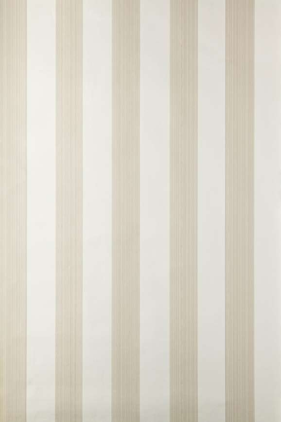 Farrow & Ball Five Over Stripe BP 612