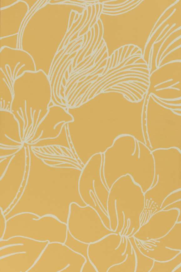 Farrow & Ball Helleborus BP 5607