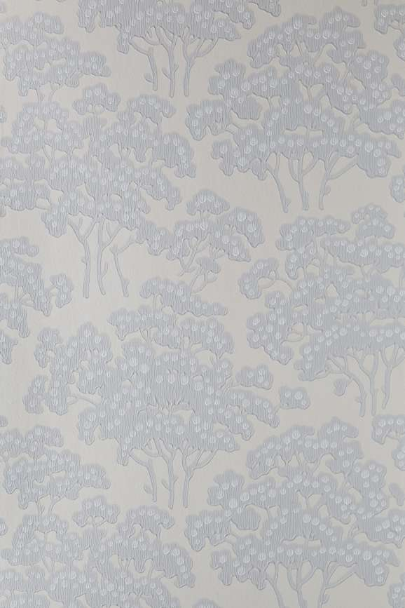 Farrow & Ball Hornbeam BP 5001