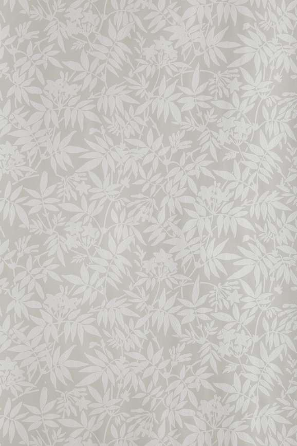 Farrow & Ball Jasmine BP 3902