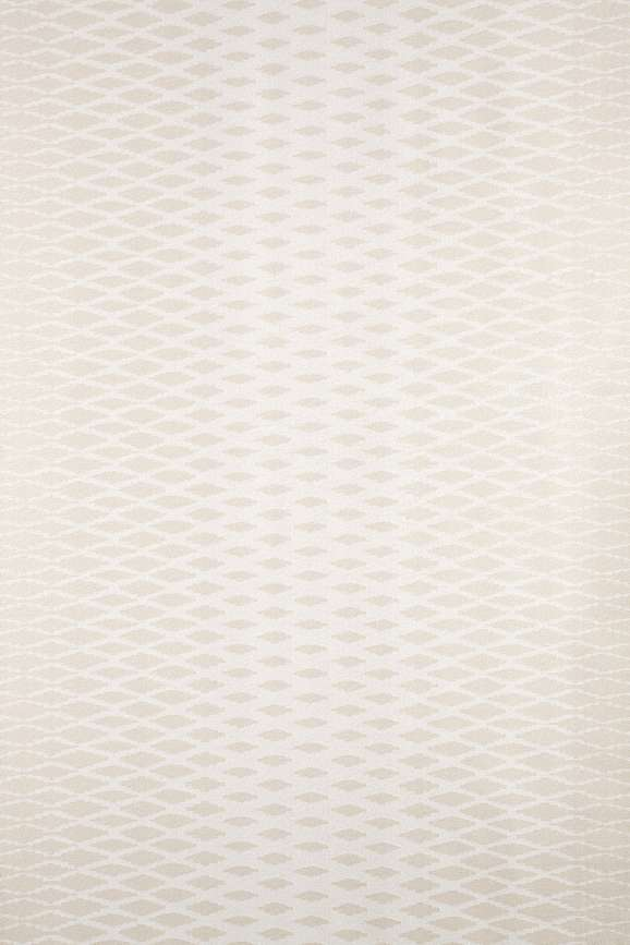 Farrow & Ball Lattice BP 3501
