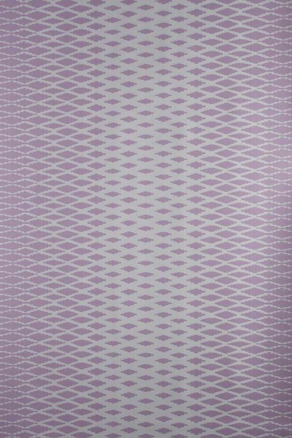 Farrow & Ball Lattice BP 3505