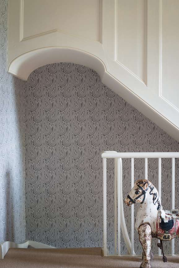 Farrow & Ball Paisley BP 4703
