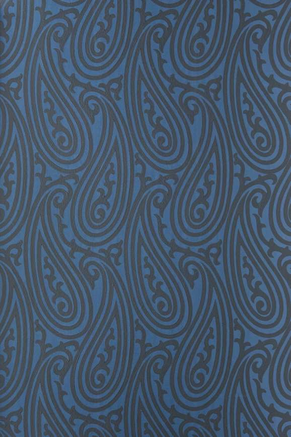 Farrow & Ball Paisley BP 4705