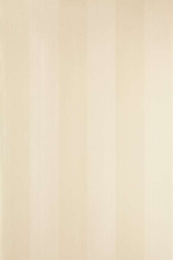 Farrow & Ball Plain Stripe ST 1101