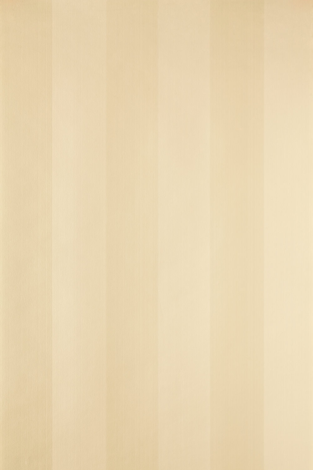Farrow & Ball Plain Stripe ST 1102