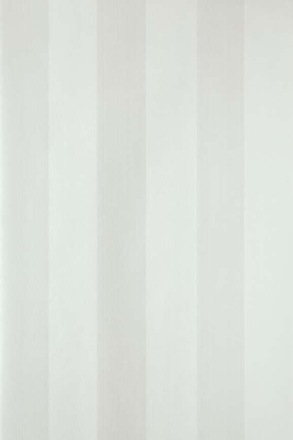 Farrow & Ball Plain Stripe ST 1114