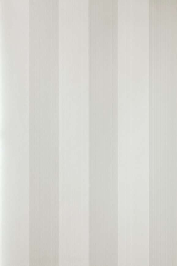 Farrow & Ball Plain Stripe ST 1115