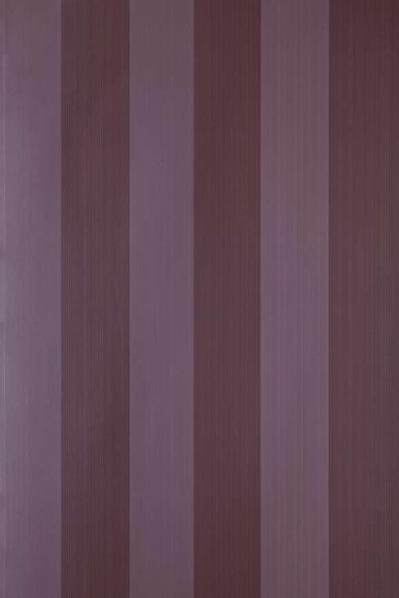 Farrow & Ball Plain Stripe ST 1130