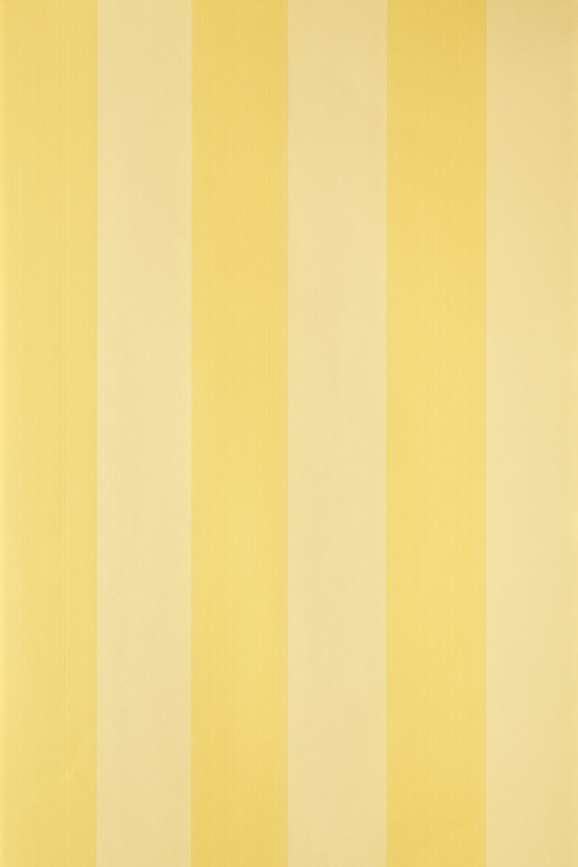 Farrow & Ball Plain Stripe ST 1139