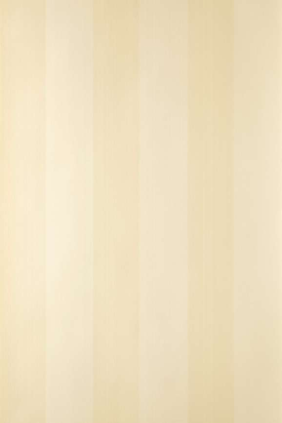 Farrow & Ball Plain Stripe ST 1143