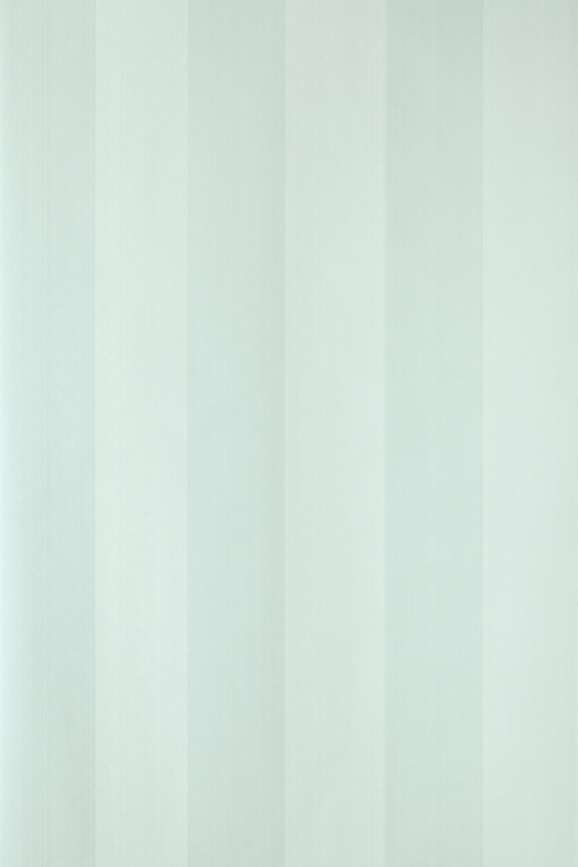 Farrow & Ball Plain Stripe ST 1149