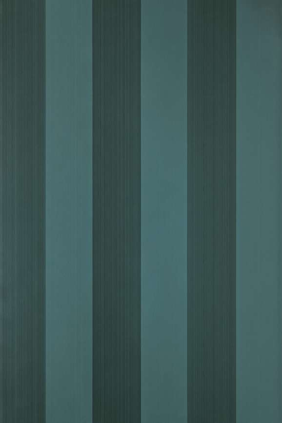 Farrow & Ball Plain Stripe ST 1166