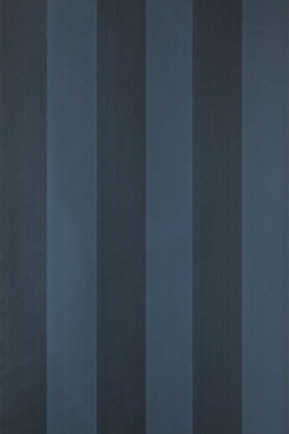 Farrow & Ball Plain Stripe ST 1172
