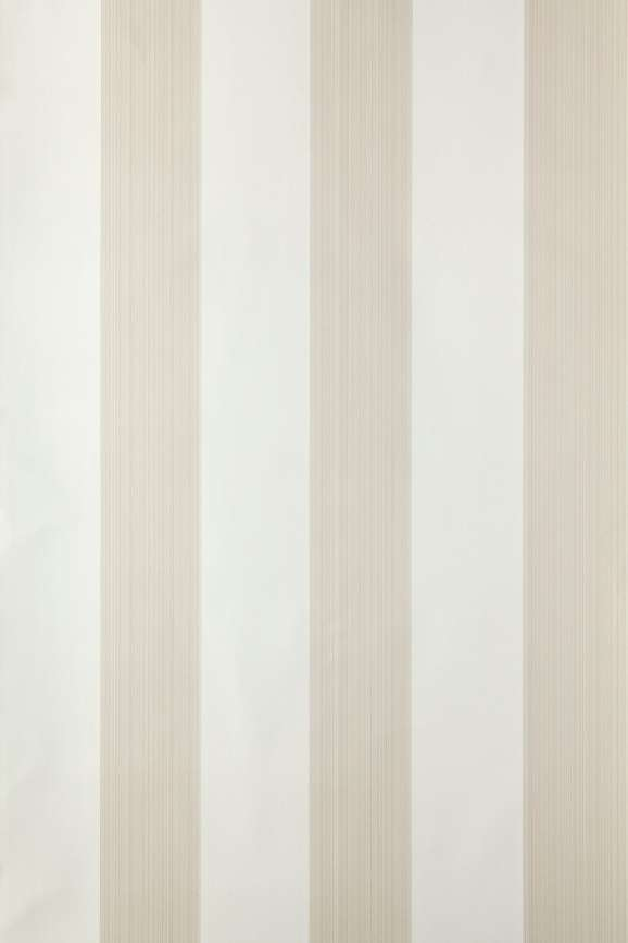Farrow & Ball Plain Stripe ST 1173