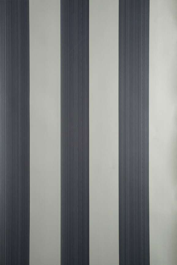 Farrow & Ball Plain Stripe ST 1174