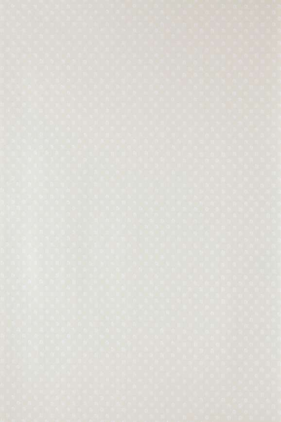 Farrow & Ball Polka Square BP 1050