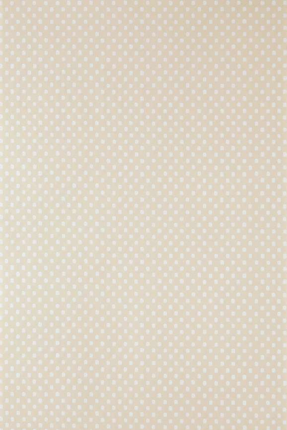 Farrow & Ball Polka Square BP 1051