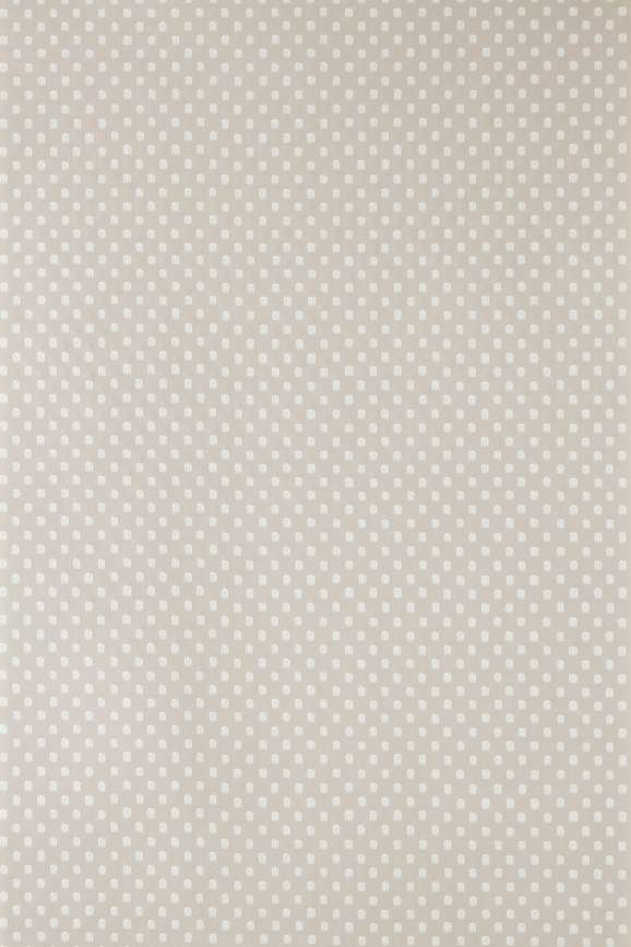 Farrow & Ball Polka Square BP 1053