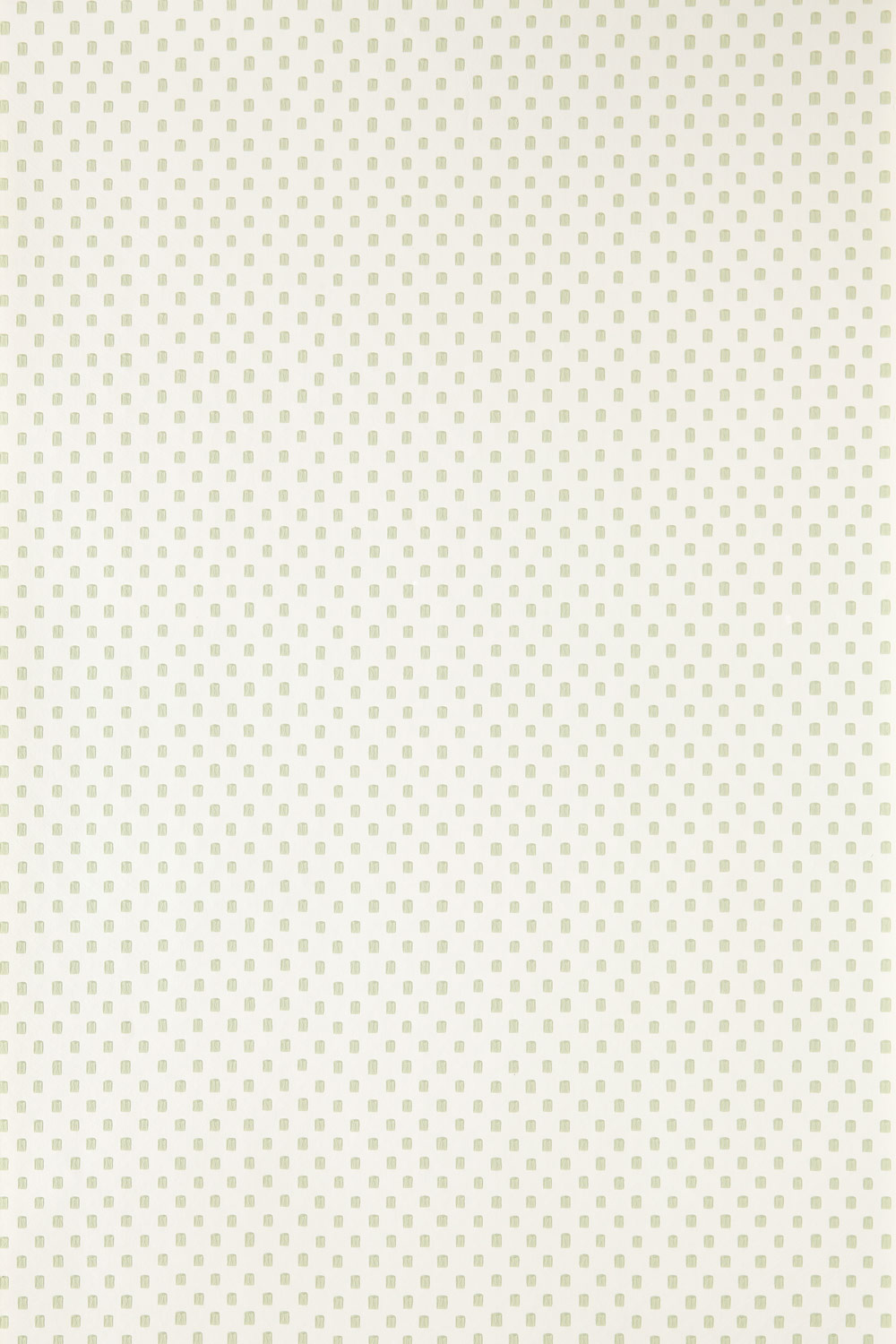 Farrow & Ball Polka Square BP 1065