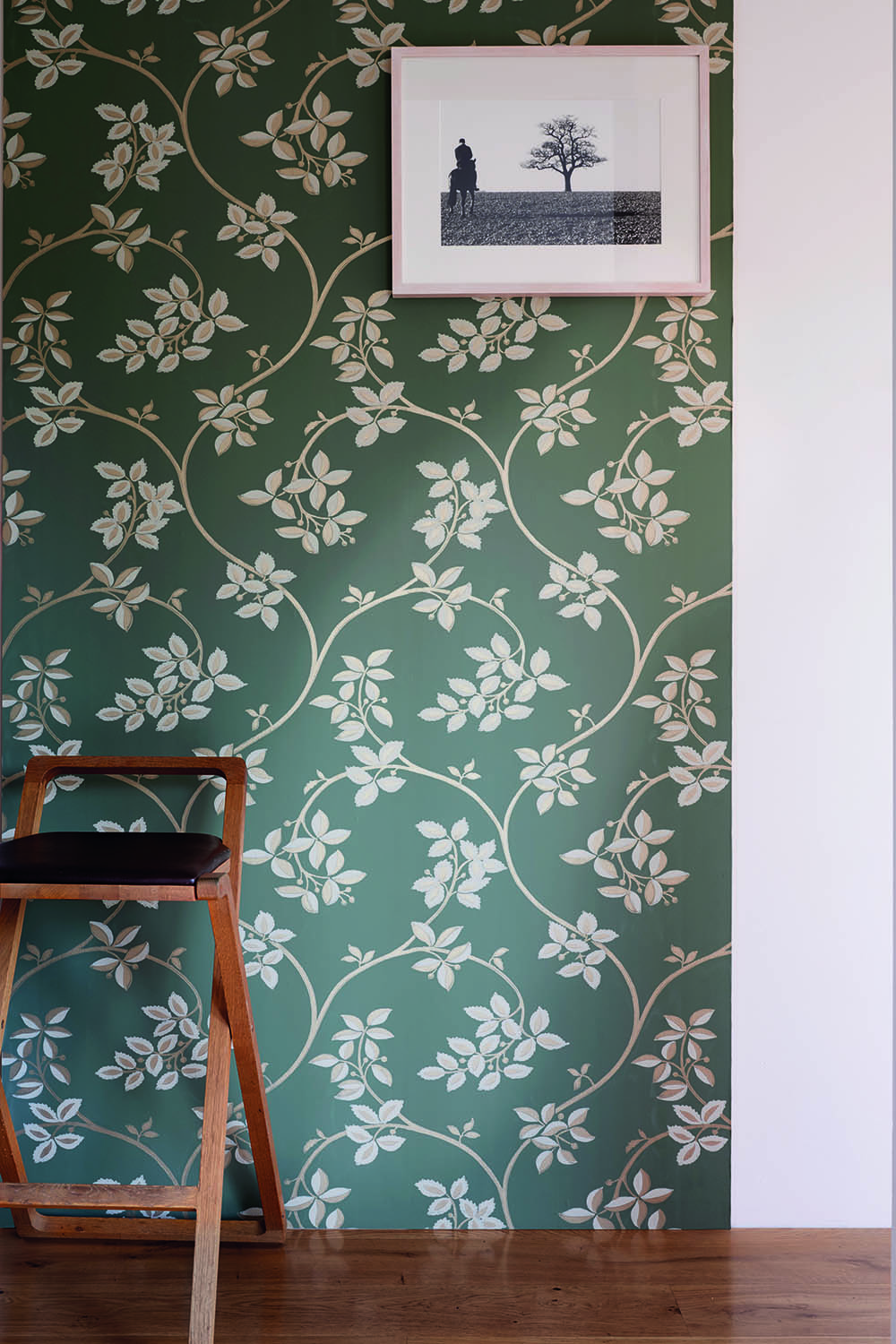 Farrow & Ball Ringwold BP 1654
