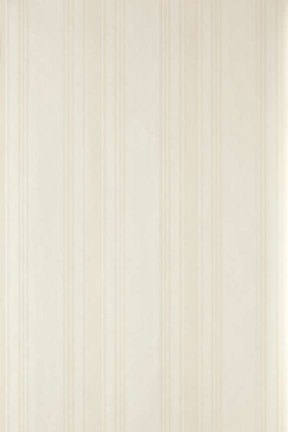 Farrow & Ball Tented Stripe BP 1339