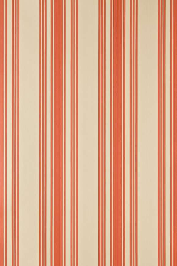 Farrow & Ball Tented Stripe BP 1351