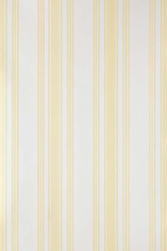 Farrow & Ball Tented Stripe BP 1356