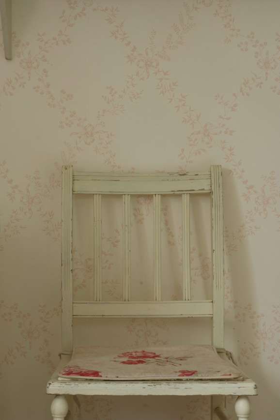 Farrow & Ball Toile Trellis BP 631