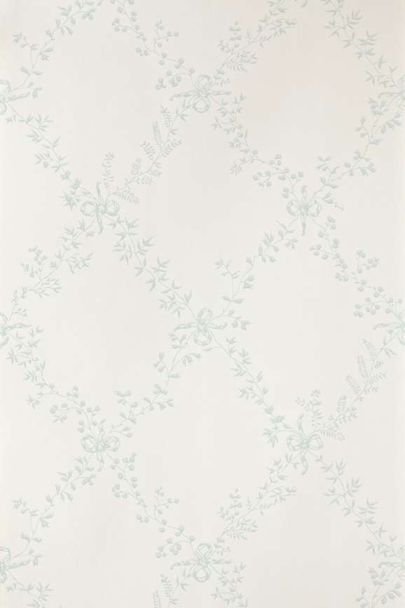 Farrow & Ball Toile Trellis BP 668