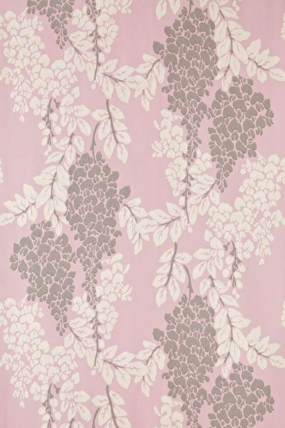 Farrow & Ball Wisteria BP 2209