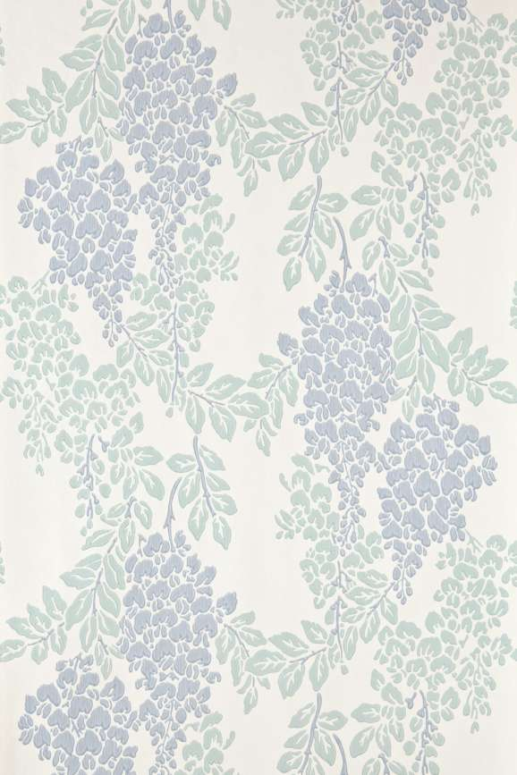 Farrow & Ball Wisteria BP 2217