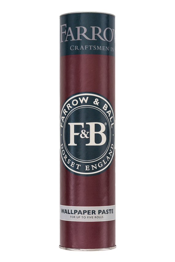Farrow & Ball Wallpaper Paste